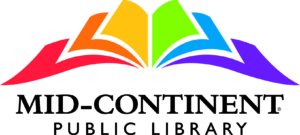 Mid Continent Library