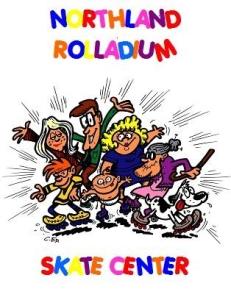 Rolladium