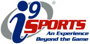i9SportslogoTagline